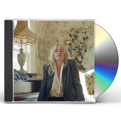 FREE NOW CD
