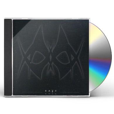 Manticora SAFE CD