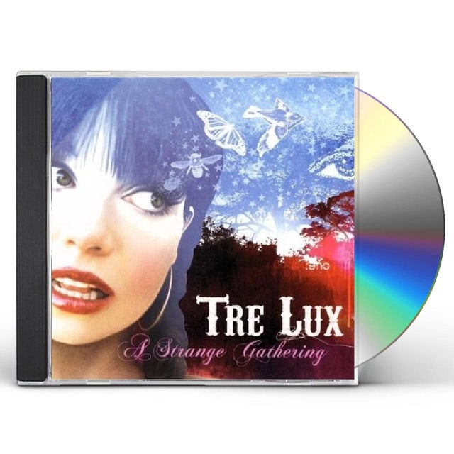 Tre Lux