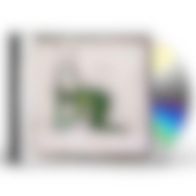 Baby Dee REGIFTED LIGHT CD