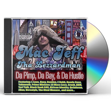 Us UNIFIED CD