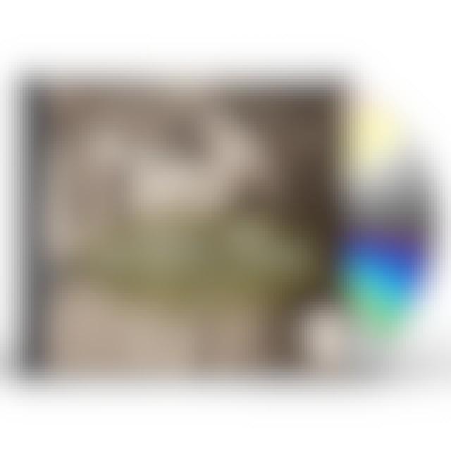 Beegie Adair SENTIMENTAL JOURNEY: SALUTING GREATEST GENERATION CD