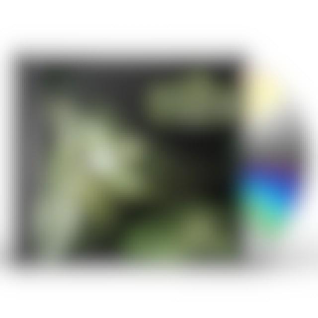 Eths SOMA CD