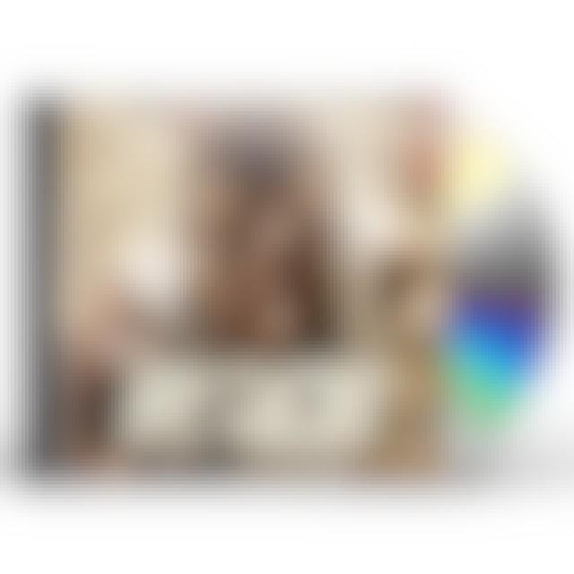 Rachel Portman RACE (SCORE) / Original Soundtrack CD