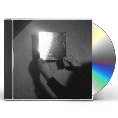 Monoloc UNTOLD WAY CD