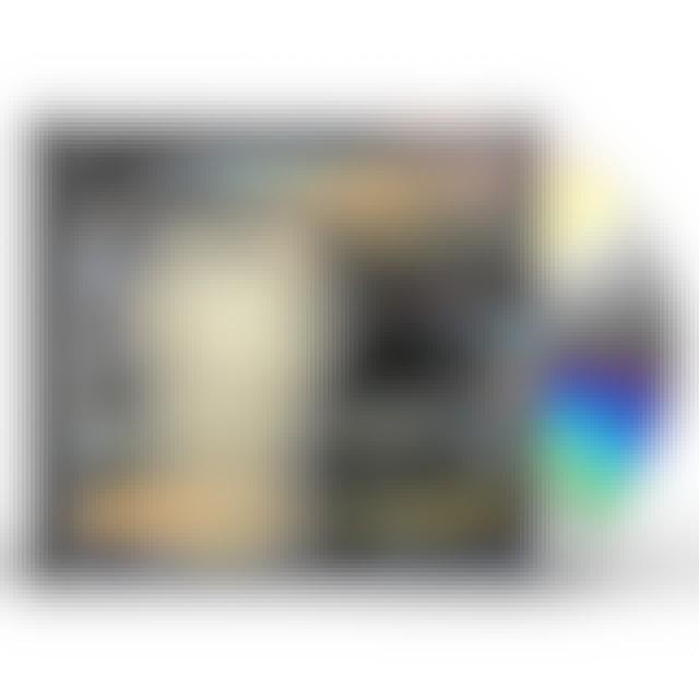 Scott Tournet VER LA LUZ CD