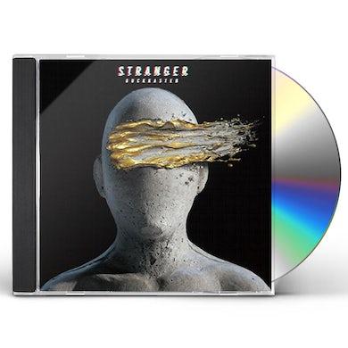 Guckkasten STRANGER CD