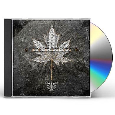 EIS BANNSTEIN CD