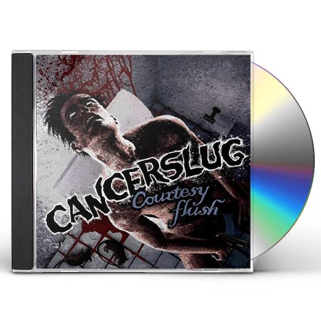 Cancerslug