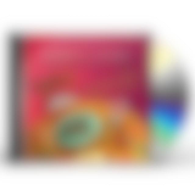 Jerry Lopez NEGRITA CD