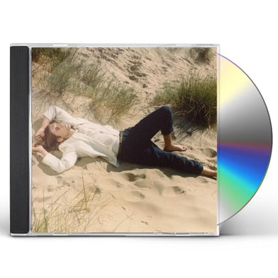Out of Touch CD