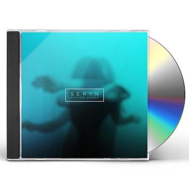 Seryn SHADOW SHOWS CD