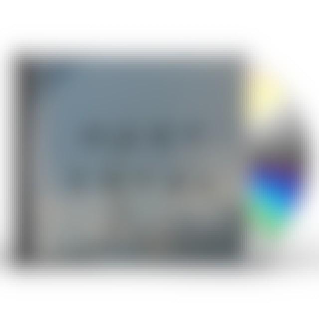 LIGHTHOUSE & THE WHALER MONT ROYAL CD