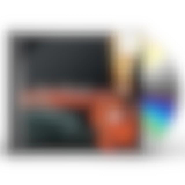 Spineshank HEIGHT OF CALLOUSNESS CD