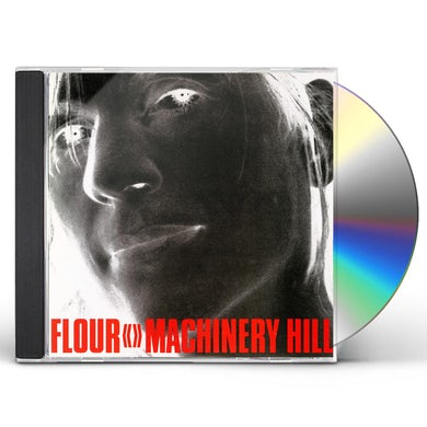 FLOUR MACHINERY HILL CD