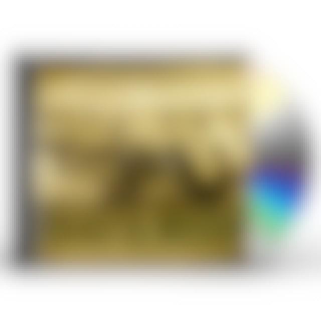 Dakota Moon CD