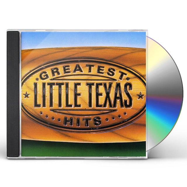 Little Texas