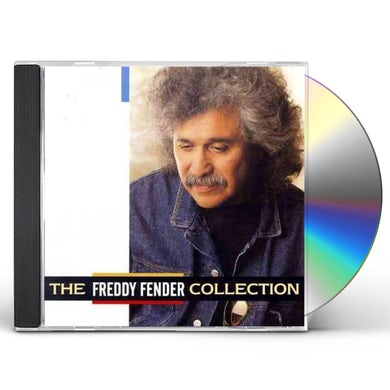 Collection CD
