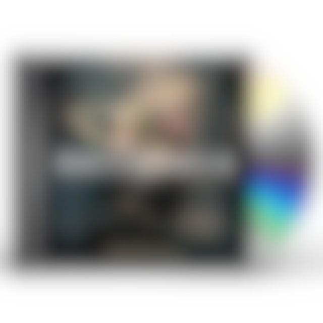 Once Human STAGE OF EVOLUTION CD