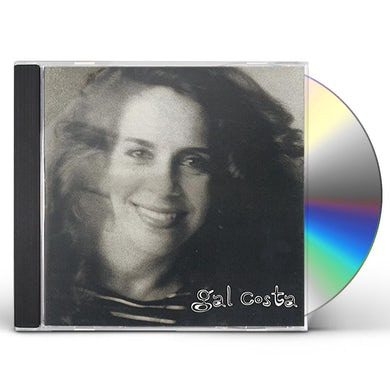 Gal Costa AQUELE FREVO AXE CD