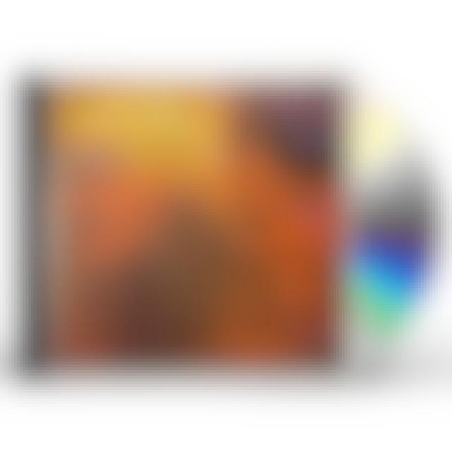 Material MEMORY SERVES CD