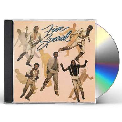 (EXPANDED EDITION) CD
