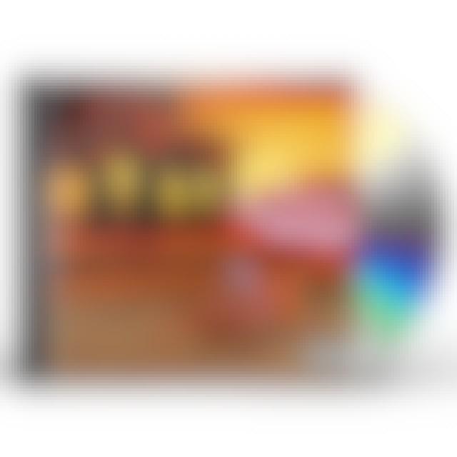 Crystal Method TWEEKEND CD