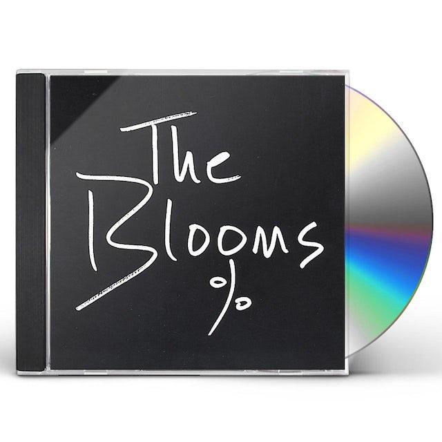 MEET THE BLOOMS CD