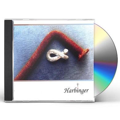 Harbinger CD