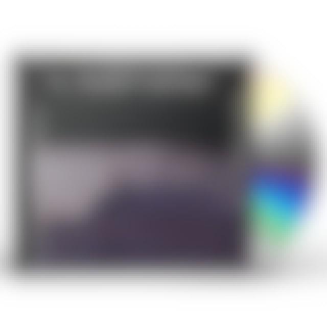 W. Todd Fulcher EDGE OF A DREAM CD