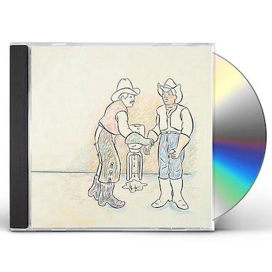 Beep Beep BUSINESS CASUAL CD