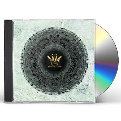 Mello Music Group MANDALA 1: POLYSONIC FLOWS CD