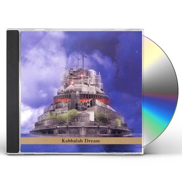 Paul Brody SA'DAWI CD