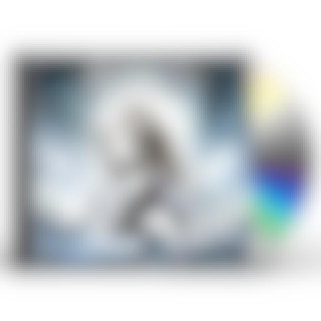 Fleshgod Apocalypse AGONY CD