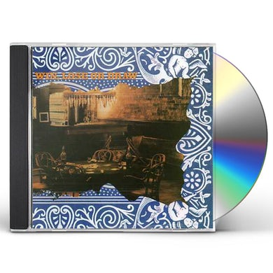 The Allman Brothers Band  WIN LOSE OR DRAW CD