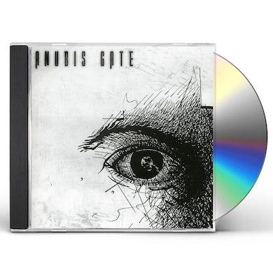 ANUBIS GATE CD