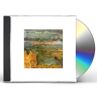 Dougie Maclean TRIBUTE CD
