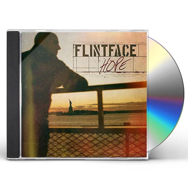 FLINTface