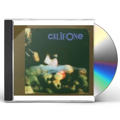 Califone ROOTS & CROWNS CD