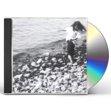 Michael Blake INSTRUMENTAL CD