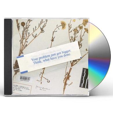 Elliot Moss A Change in Diet CD
