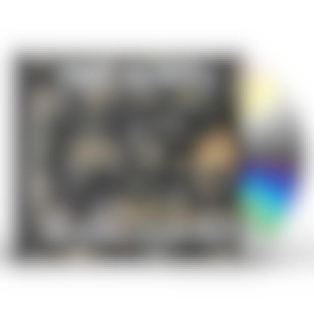 High Quality Rock Drums 99 KILLER LOOPS 2 CD