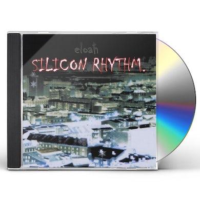 ELOAH SILICON RHYTHM CD