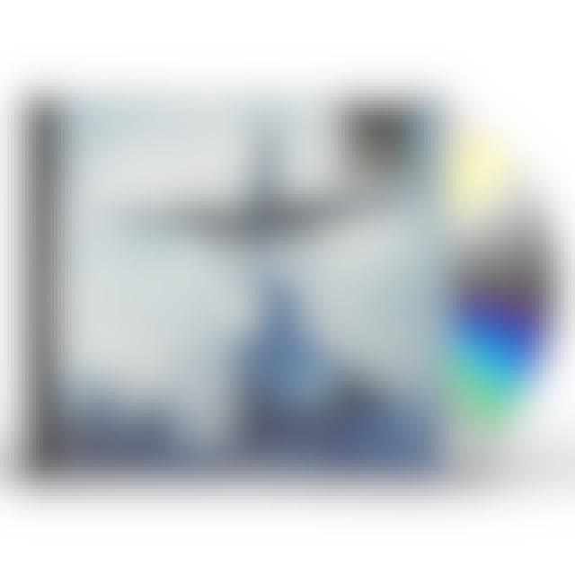 KOTA GRAVITY CD