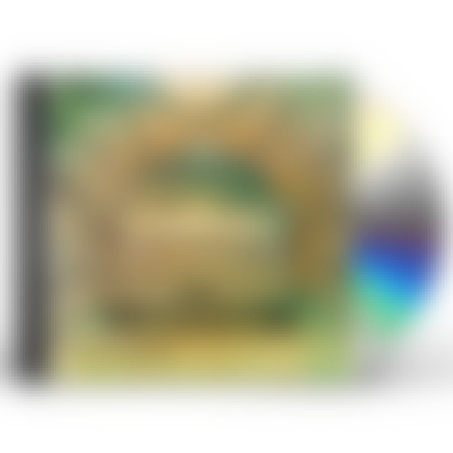 GrooveSession CALIFORNIA HURRICANE CD