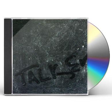 U.S. Maple TALKER CD