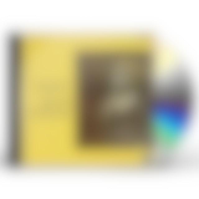 Chris Connor MISTY CD
