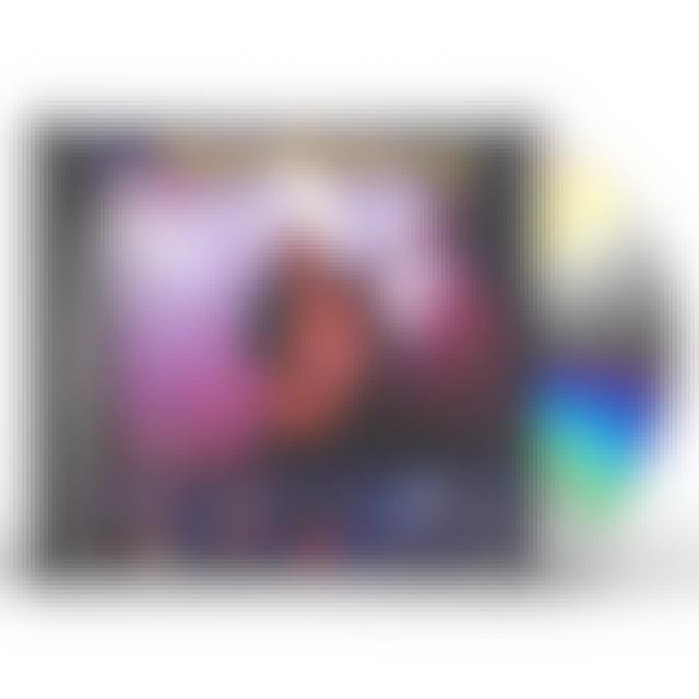 Yngwie Malmsteen LIVE CD