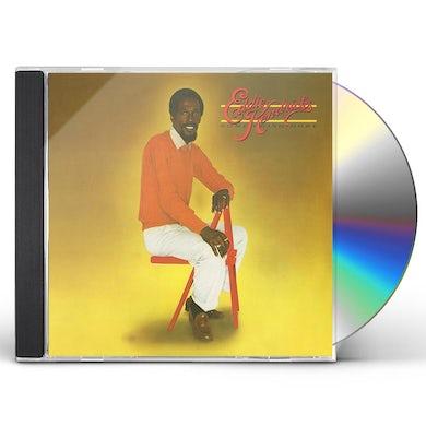 Eddie Kendricks SOMETHING MORE (EXPANDED EDITION) CD
