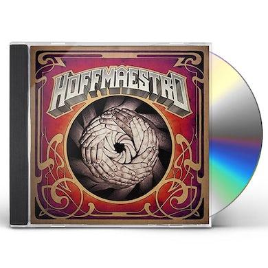 Hoffmaestro CD